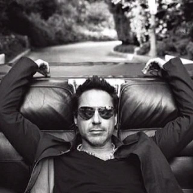 Robert Downey Jr. Yum.: Eye Candy, Sexy, Robertdowneyjr, Robert Downey Jr, Rdj, Men'S, Nu'Est Jr, Irons Men, People