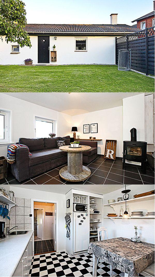 ber ideen zu kabeltrommel tisch auf pinterest kabeltrommel tische und weinregal palette. Black Bedroom Furniture Sets. Home Design Ideas