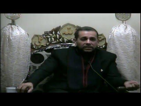 Hassanein rajabali atheist dating