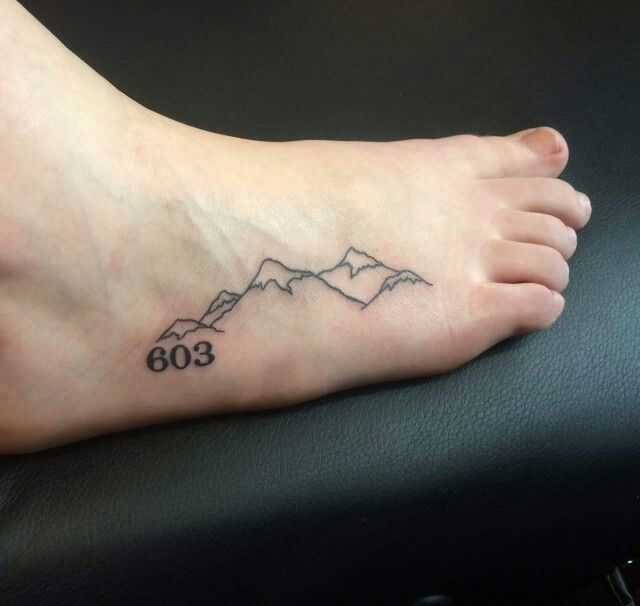 best 25 lake tattoo ideas on pinterest tree tattoos forest tattoos and arm tattoos with trees. Black Bedroom Furniture Sets. Home Design Ideas