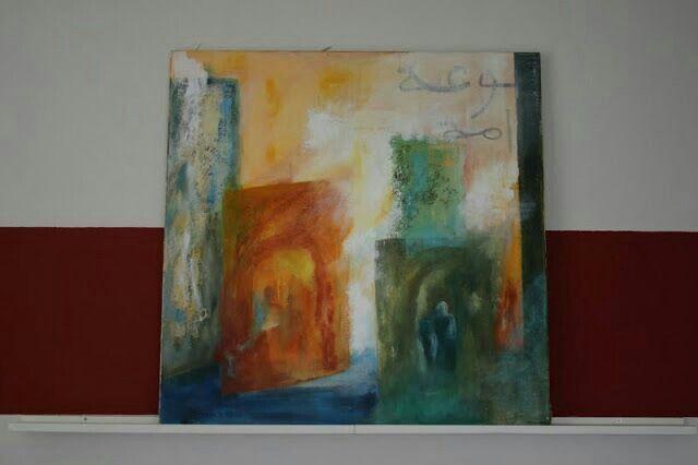 Impressie van marokko