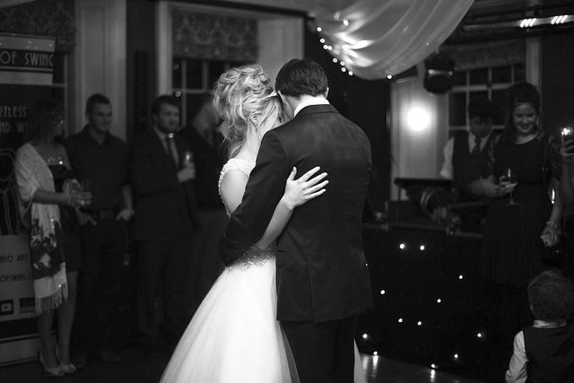 I had the pleasure of being the photographer for Sophie and Max's wedding just before Christmas.  It's the first wedding that I've been the official photographer of and I have to admit that I got better pictures throughout the day than I'd ever thought I would.  I have to say a big thank you to Bethany and TJ who's camera's I borrowed for the day. They were my saviours since my 1Ds broke earlier in the year!  I shot on a 5Dmkii and a 600D with my 50mm f1.4 and Beth's 17-40mm f4 (I think).