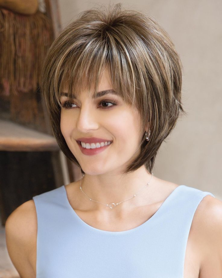 medium layered haircuts pictures no1697 reese pm monofilament synthetic wig by noriko 3690 | 2ce9c8adab735fa4e179238a3690b1db monofilament wigs synthetic wigs