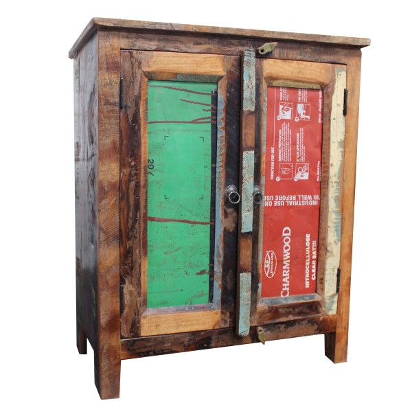 Die 25 besten ideen zu kommode massivholz auf pinterest for Sideboard orientalisch