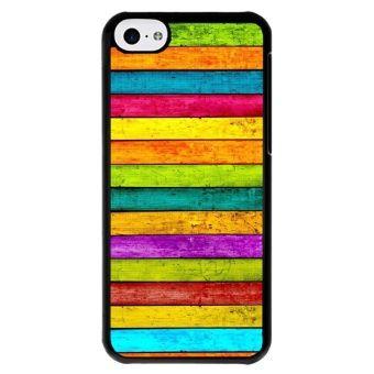รีวิว สินค้า YM Cell Phone Case For iPhone 5c Vintage Colorful Stripes Pattern Cover (Multicolor) ✓ กระหน่ำห้าง YM Cell Phone Case For iPhone 5c Vintage Colorful Stripes Pattern Cover (Multicolor) ราคาน่าสนใจ | pantipYM Cell Phone Case For iPhone 5c Vintage Colorful Stripes Pattern Cover (Multicolor)  แหล่งแนะนำ : http://product.animechat.us/249ho    คุณกำลังต้องการ YM Cell Phone Case For iPhone 5c Vintage Colorful Stripes Pattern Cover (Multicolor) เพื่อช่วยแก้ไขปัญหา อยูใช่หรือไม่…
