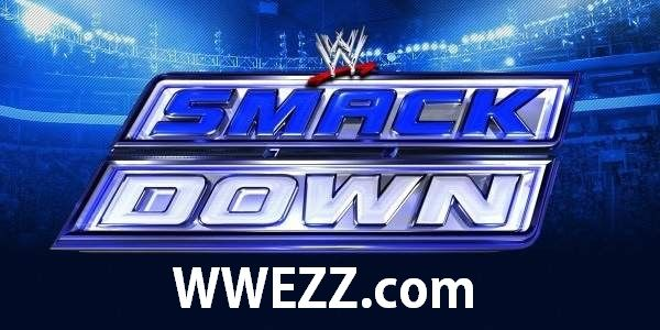 WWE Smackdown 7/19/16 19th July 2016 19/7/2016 Livestream