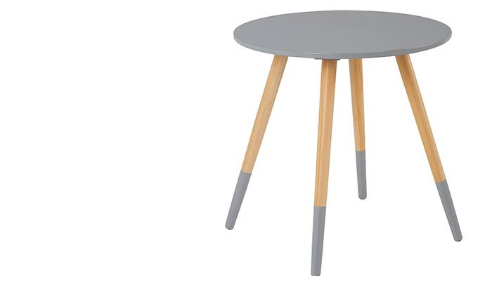 1000 Id Es Sur Le Th Me Cocktail Scandinave Sur Pinterest Meuble Tv Tables Basses Et Deco