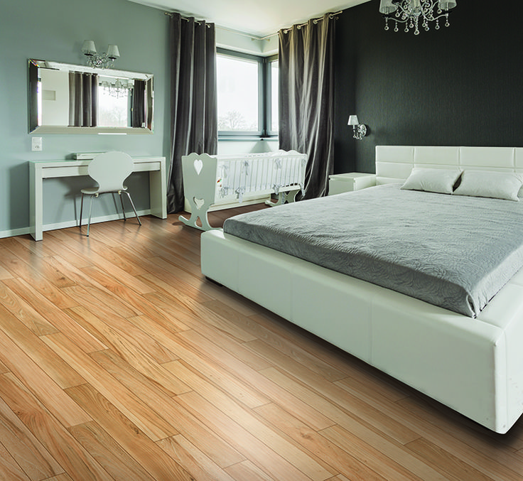 pergo max boyer elm inspirational light and airy dcor featuring a pickled technique adding style flooring optionsflooring ideasapartment