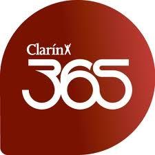 Descuento del 20% presentando la tarjeta Clarín 365