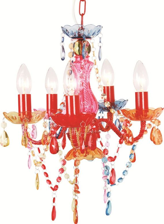 """chandelier lighting with factory price""中的照片 - Google 相册"