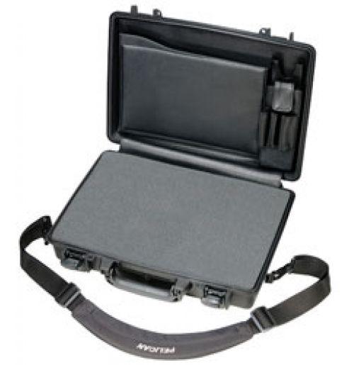 Hardback Laptops Pelican Case 1490cc2
