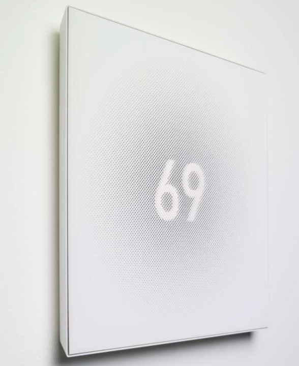 Ideo Reimagines the Lowly Thermostat | Fast Company