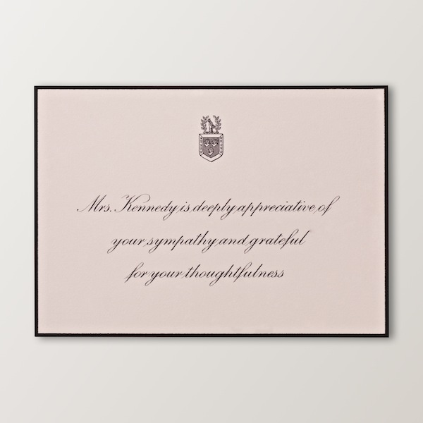 12 best Presidents images on Pinterest Presidents, Personalized - fresh invitation card to chief guest