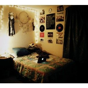 tumblr hipster bedroom ideas - Google Search