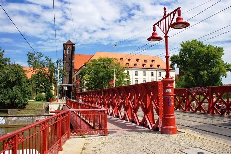 most-piaskowy-jeden-z.jpg (800×533)