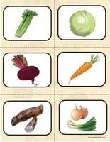 Ciencias-Frutas y  vegetables    Dos idiomas es un sitio web de suscripción para educadores de inglés y español. Suscríbete y recibe un sinnúmero de páginas para descargar.