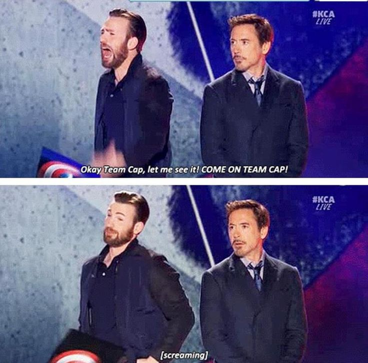 RDJ knows he's beat look at his sad, shocked face  <<but really he shouldn't be surprised