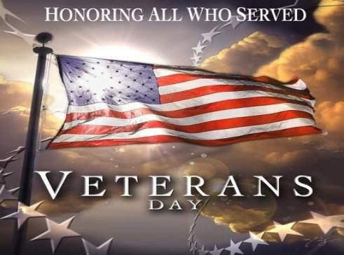 Here are some of the veterans day images ,photos,  pictures and wallpapers. You can use them or download freely and share with your friends and family members on whatsapp, facebook, snapchat, twitter etc