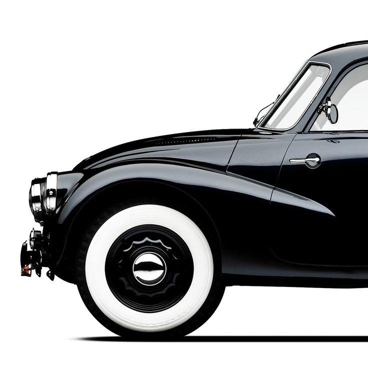 1938 Tatra T87
