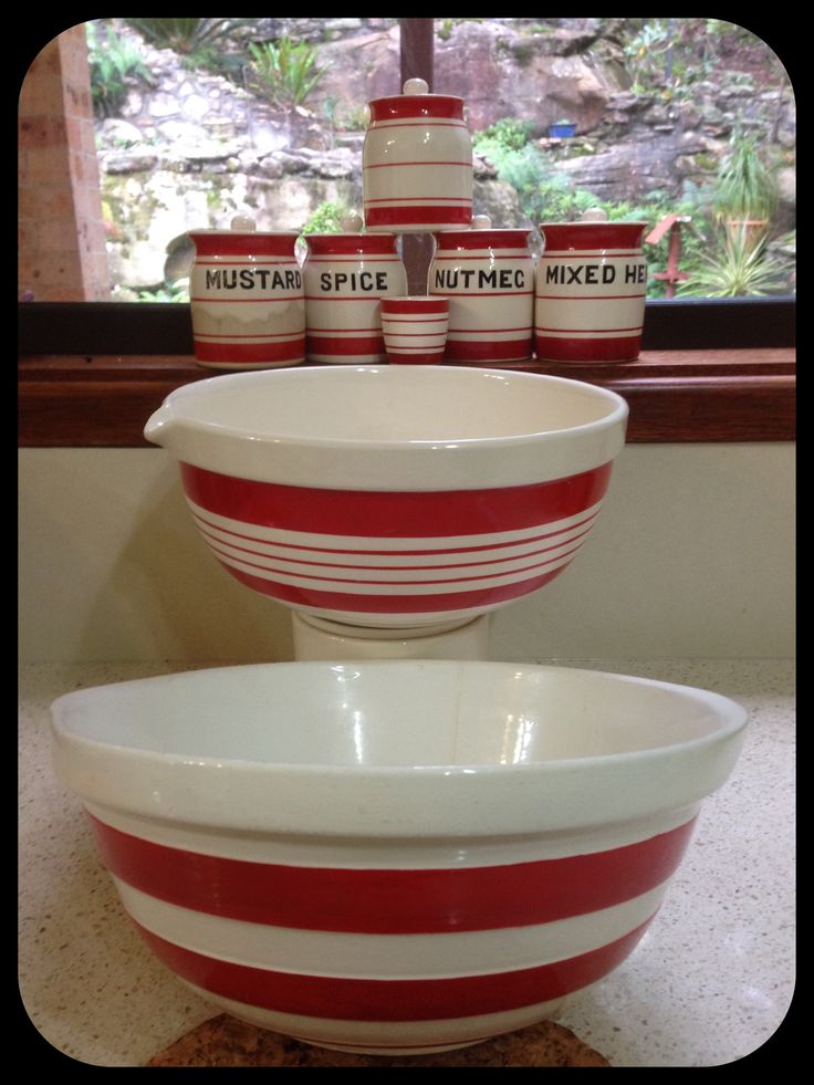 country kitchen ware 31 best price brothers images on cornishware 2925