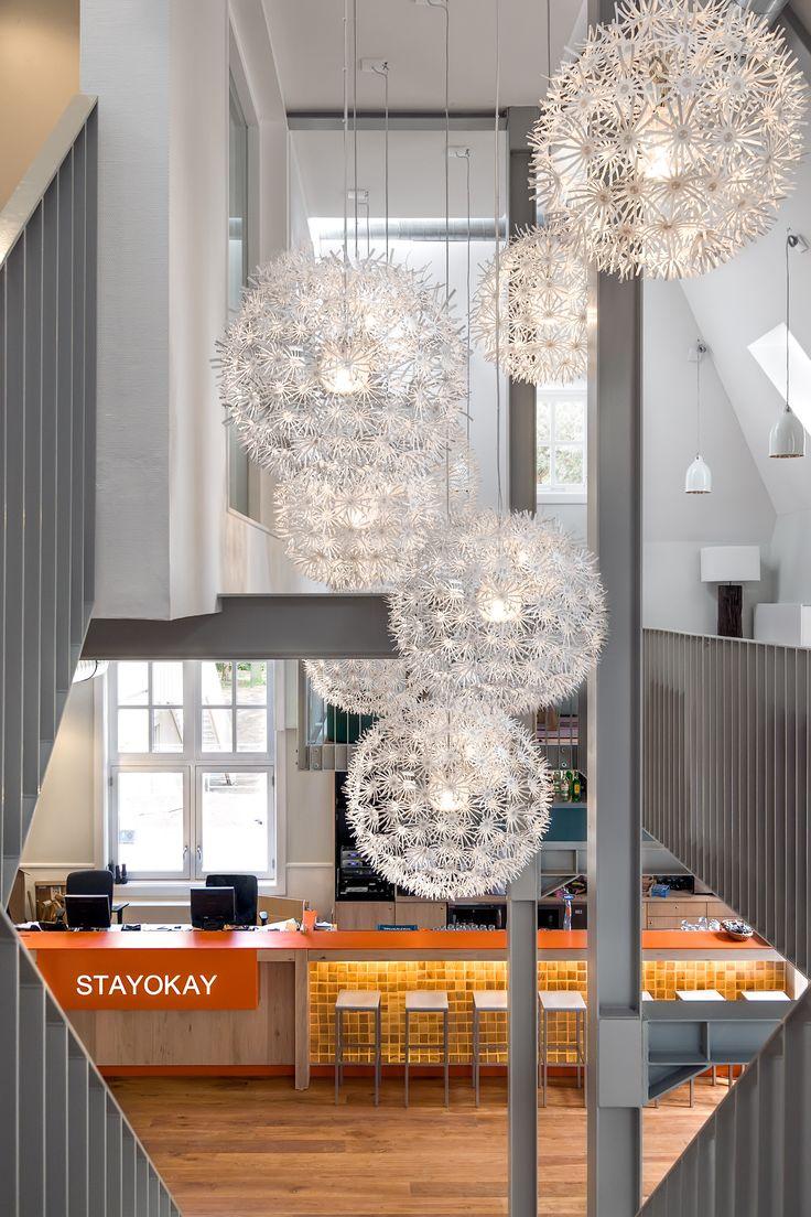 Stayokay Soest | #Stayokay #Hostel #Soest Kommen Sie und übernachten Sie im Stayokay Soest und …