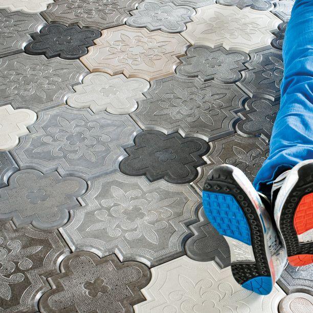 68 best ivanka tiles images on pinterest tiles cement and ivanka flaster tiles design inspiration on fab malvernweather Choice Image