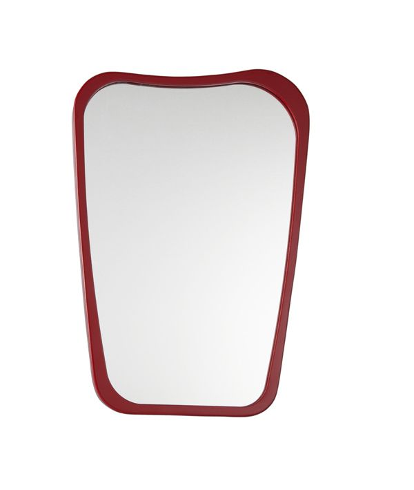 Meer dan 1000 idee n over maison sarah lavoine op for Sarah riani miroir miroir