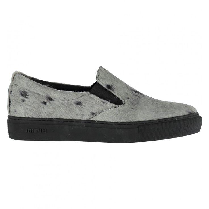 Maruti dames schoenen