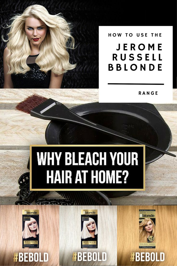 Beautiful Shimmering blonde home hair dyes in a range of strengths. #bleachhair #blonde #bleachblonde #beachblonde #haircolour #hairdye #bebold #bblonde