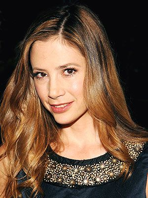 Nyy'zai Mira Sorvino Actress, Mighty Aphrodite, Norma Jean & Marilyn