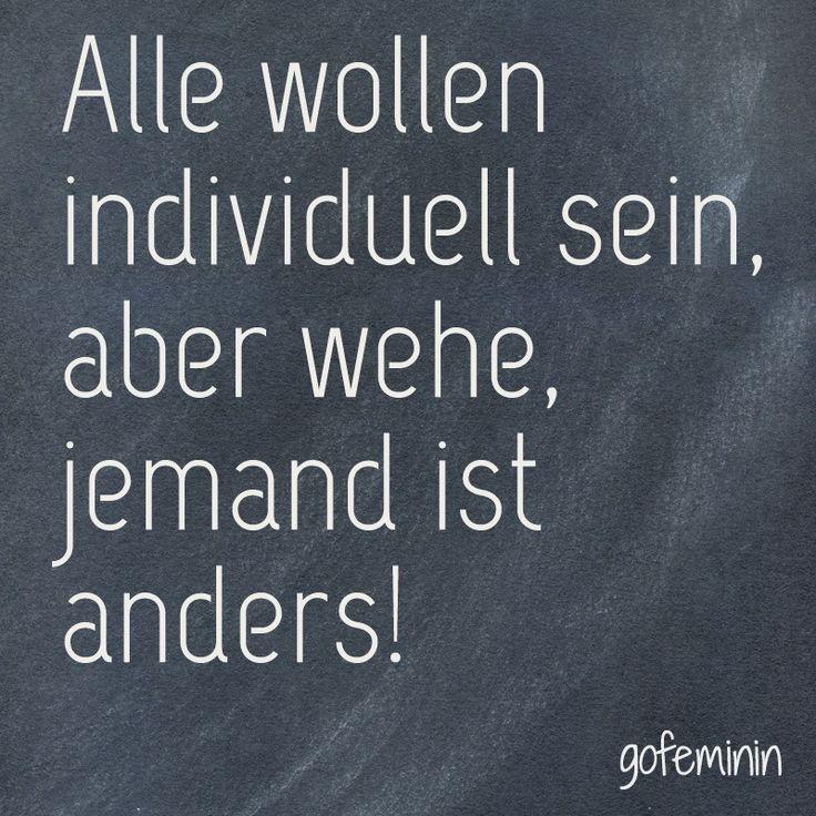 True welcher Spruch passt für dich? Wähle dein individuelles Armband mit deinem Leitspruch/Motivationsspruch Jetzt auf ownband.de