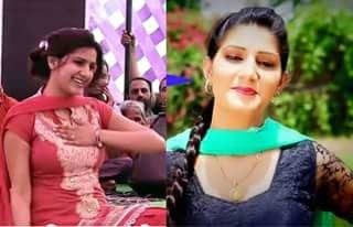 The New Latest update Sapna Choudhary video.com A brand new song of Sapna Chaudhary love   bite the song From journey of Bhangover. this is a new Haryanvi Hindi language movie based on   Haryanvi scripting language in the background featuring MD KD Sapna Choudhary music will be   released on T Series the latest update for the first song of Sapna Chaudhary item dance song in   Bhang over movie. The First Haryanvi Hindi Bollywood Film By MD KD Sapna Choudhary. -
