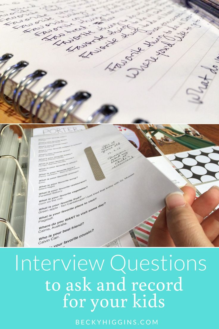 top 10 band interview questions and answers 1 638 jpg cb 1420270999
