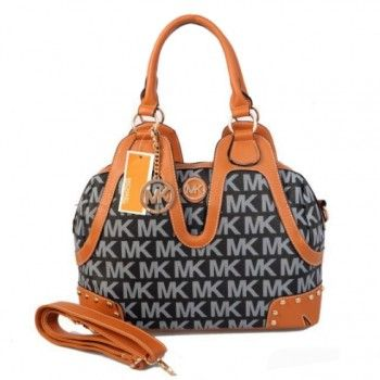 Michael Kors Handbags Outlet,Michael Kors Handbags On  Sale,Michael Kors Keychain Wallet,$70.99  http://getyourmk.com/