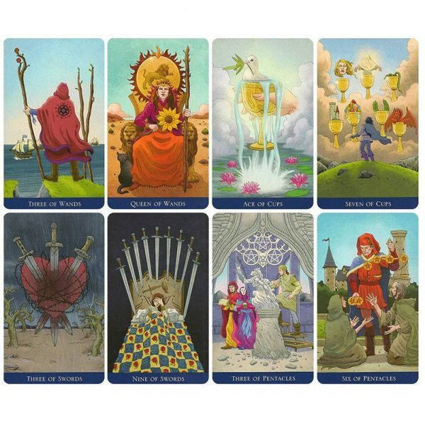 tarot love readings online predictions You may realize which in turn tarot cards business cards are simply range of credit cards by having comic classes on them, n't any different to a deck of most 4/5.