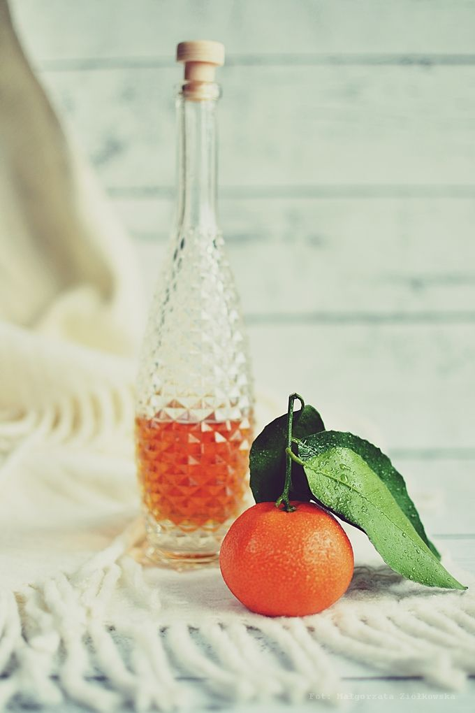 Blog kulinarno fotograficzny