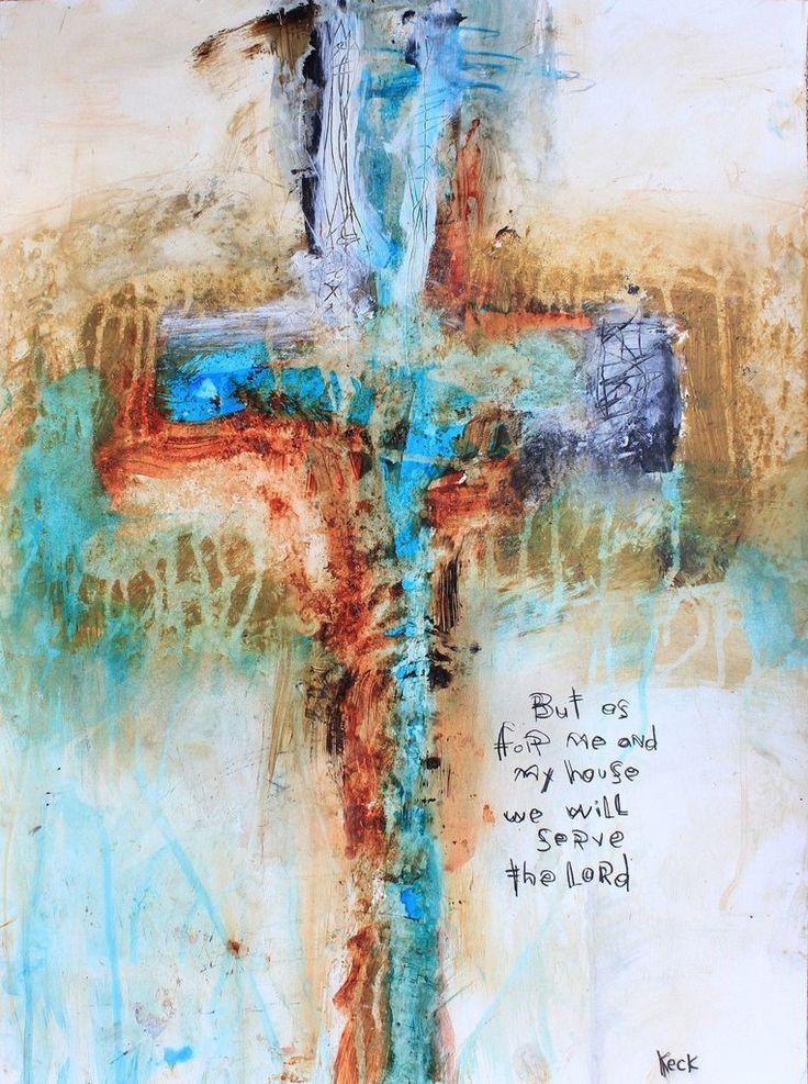 Best 25 Cross Art Ideas On Pinterest Pallet Cross