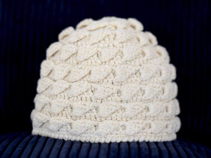 Excited to share the latest addition to my #etsy shop: Kids winter hat,hand knit hat,kids' winter hat, girls' wooly hat, kids knitted hat,christmas gift for kid, kid's ear warmer,girl's knit hat