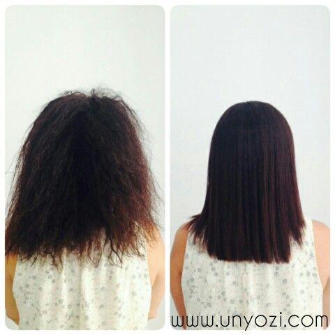 ¿Cual es la diferencia del alisado de keratina Brasileño con el alisado japonés? Pide información llamando  933518359 Siguenos en https://instagram.com/unyozisalon        El alisado de keratina. ✔suavisa la onda. ✔elimina el encrespamiento. ✔reduce el volumen. ✔hidrata y repara el cabello. Alisado japonés. ❌ solo es recomendable para cabellos vírgenes. ❌ Es muy agresivo para el cabello. ❌ Debilita el cabello. ❌Compuesto por derivados del amoniaco.