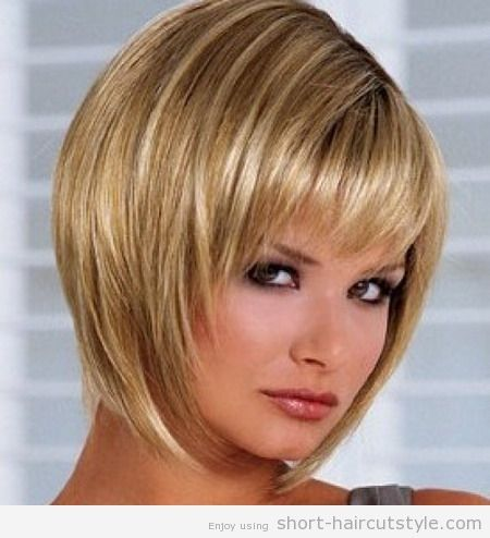 haircuts 10 handpicked ideas to discover in other