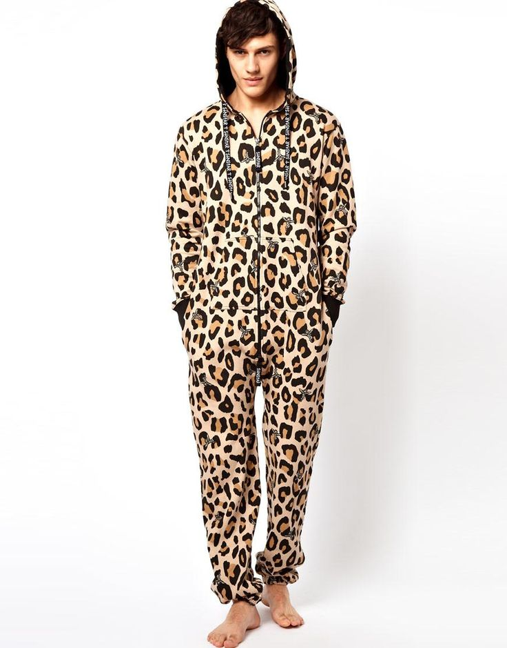 We sell snuggly footed onesie pajamas for adults. We offer cheap flat rate shipping and we carry large sizes.