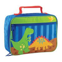 http://www.mikkiandme.com.au/collections/back-to-school/products/dino-lunch-bag