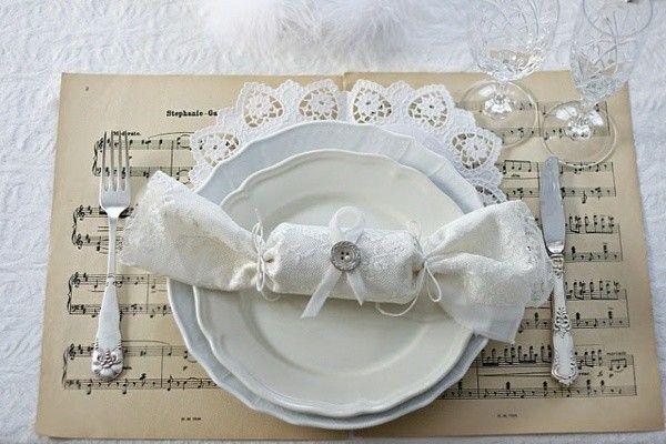 Hoy mostraremos cien ideas para decorar mesas con manteles, jarrones y todos los detalles para que sus invitados recuerden el evento durante mucho tiempo.