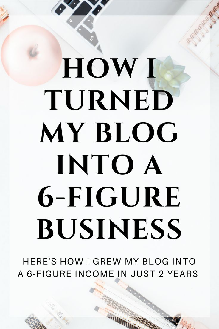 Make money from blogging - even if you are a beginner. Click here to learn the exact framework I used to turn my hobby blog into a thriving 6-figure business in less than 2 years. If you want to do the same, this is EVERYTHING you need!