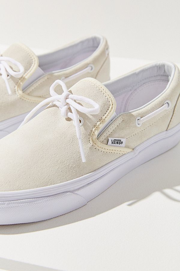 96a9672e9c21 Slide View  5  Vans Lacey 72 Slip-on Sneaker
