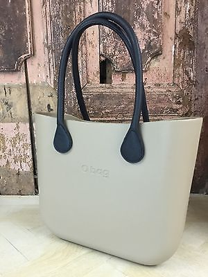 beige o-bag - Google Search