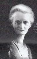 Mary Fullerton 1868-1946 She was born in Glenmaggie, Heyfield - Rosedale area, Central Gippsland, Victoria.