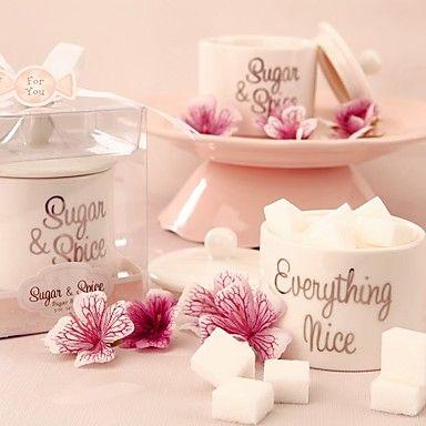 1+Stück+/+Set+Geschenke+Halter-Zylinder+KeramikGeschenkboxen+Geschenktaschen+Zuckertüten+Süßigkeiten+Gläser+und+Flaschen+Kuchenverpackung+–+EUR+€+7.61