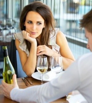 dating advice guy lose interest in relationship
