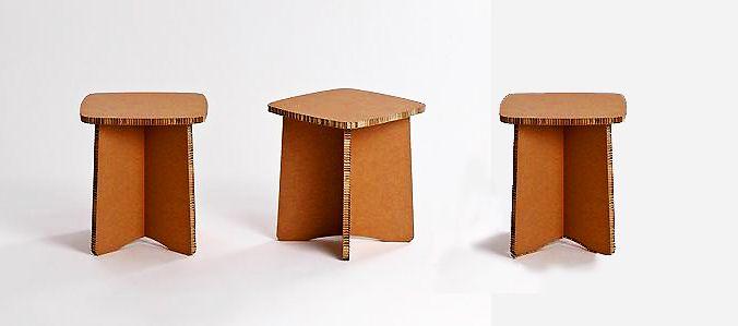 Costruire uno sgabello in legno: strumenti e procedimento #sgabello #legno #DIY #lavorazionelegno #lavorazionelegno #sgabello